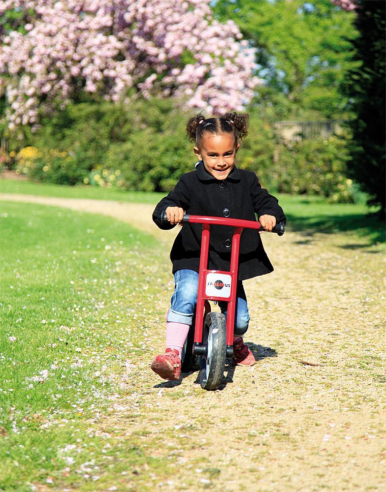 Jaalinus® BikeRunner