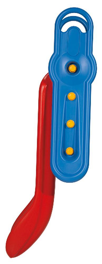 BIG® Rutsche Fun Slide