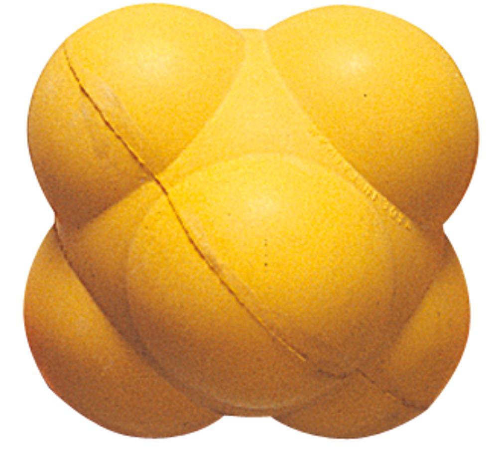 Z-Ball