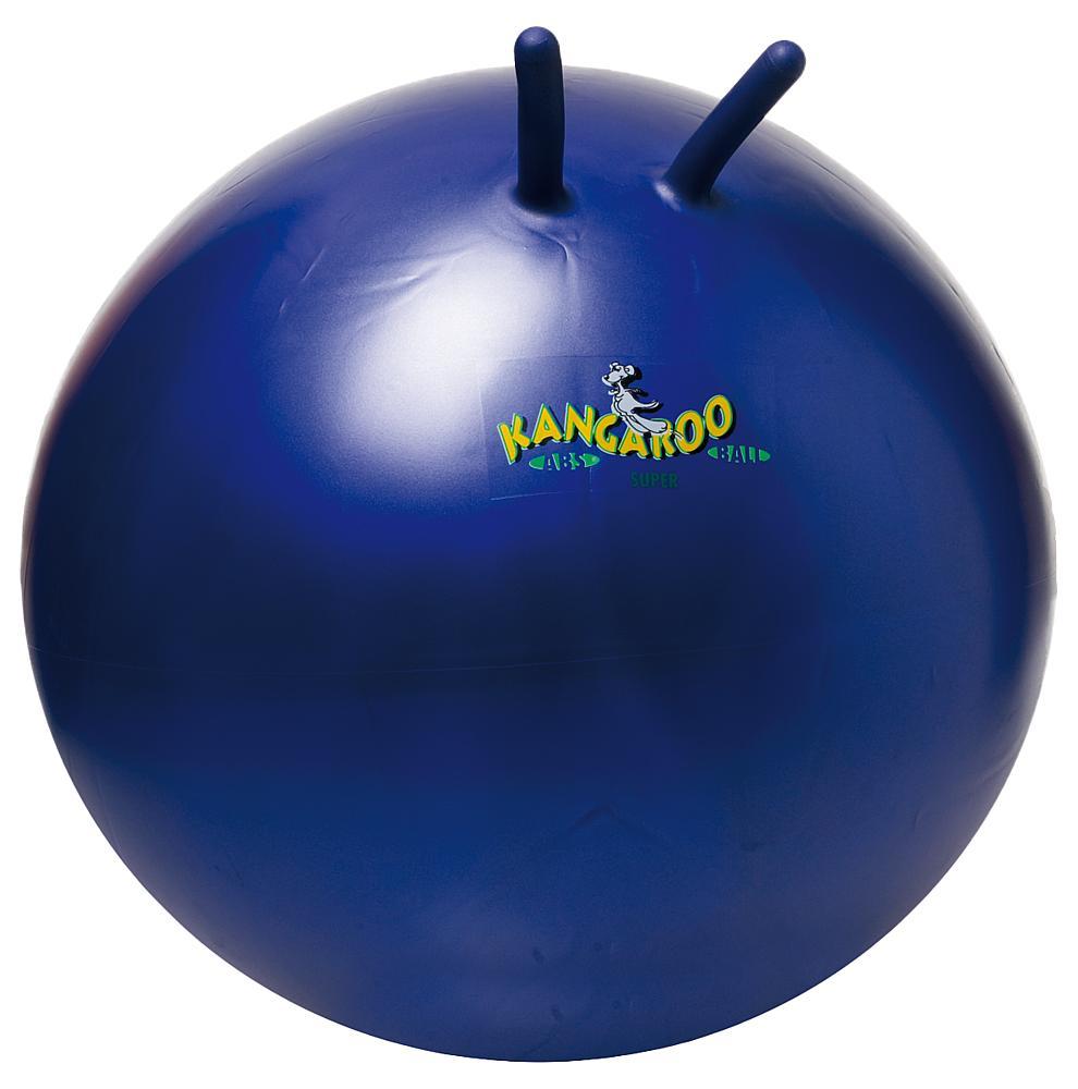 TOGU® Kangaroo® Spring- und Hüpfball