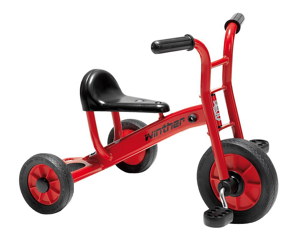 Winther® Dreirad klein