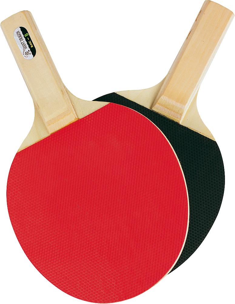 Tischtennis-Schläger Easy