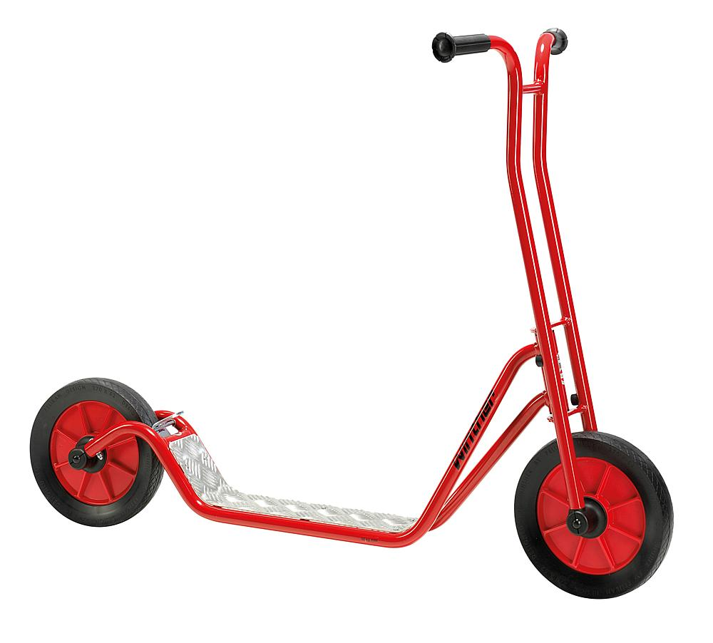 Winther® Roller klein