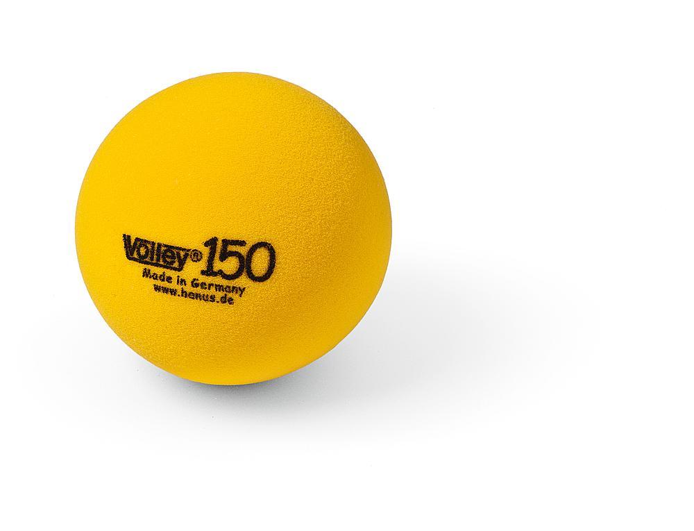Volley® Softball 150