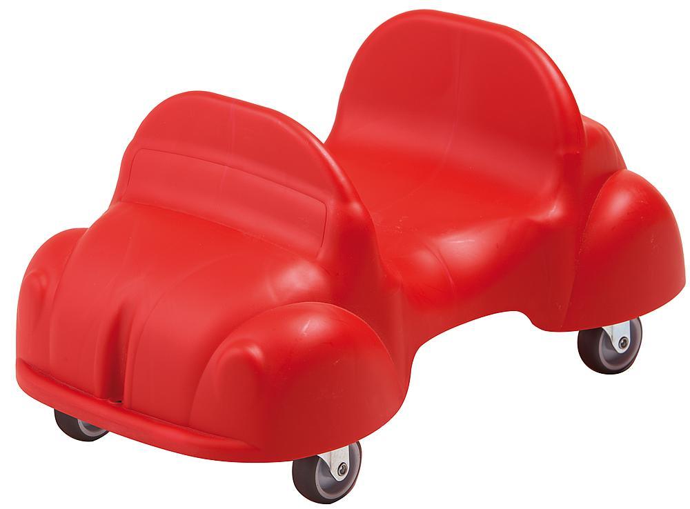 Wheelcar