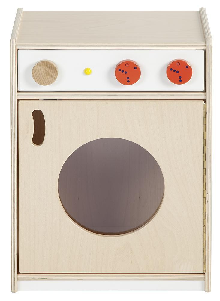 Erzi® Spiel Waschmaschine