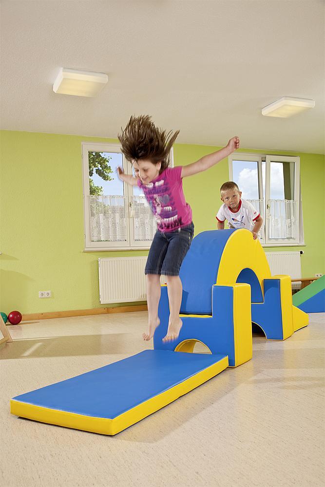 eibe geoform Kids-Sport Nr. 7