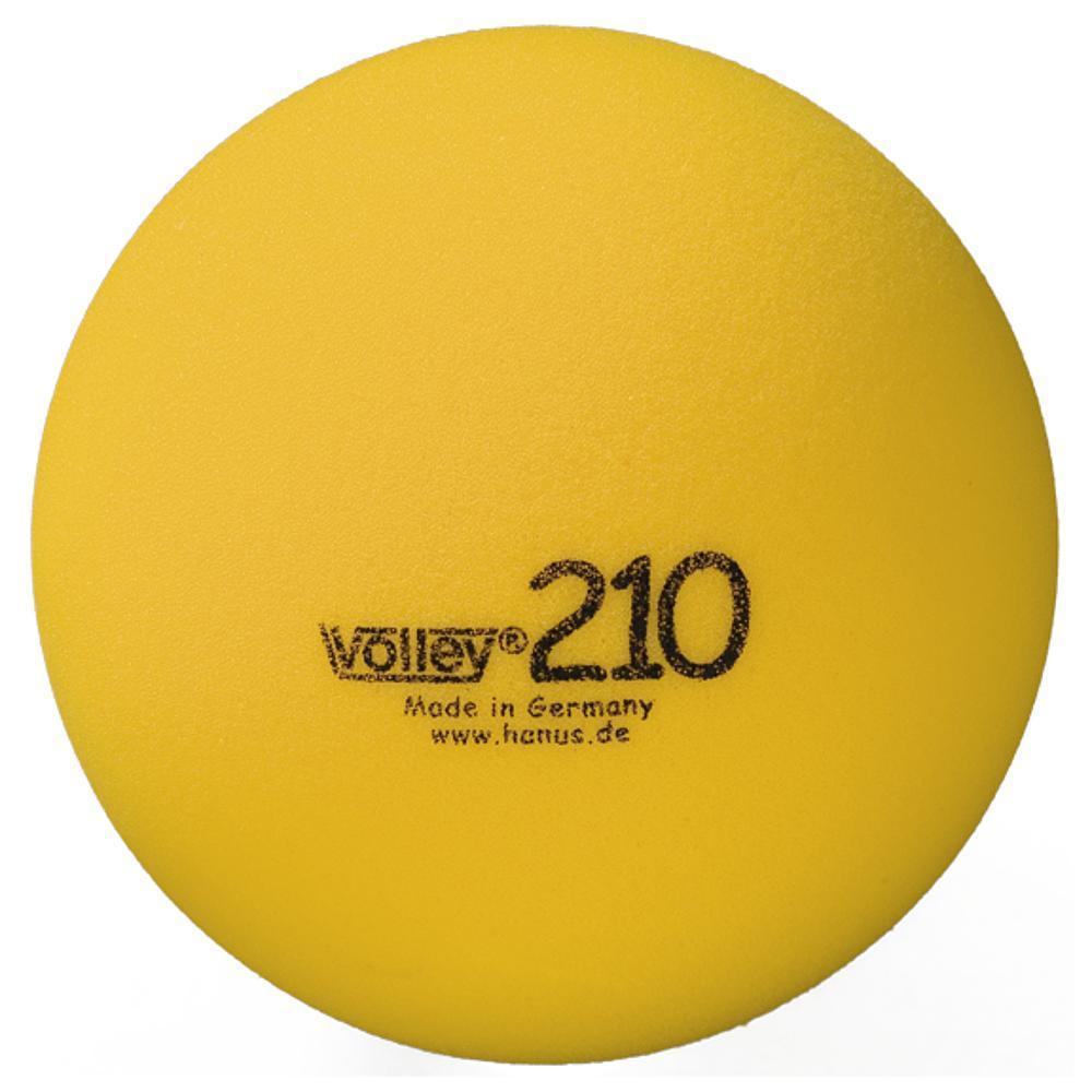 Volley® Softball 210