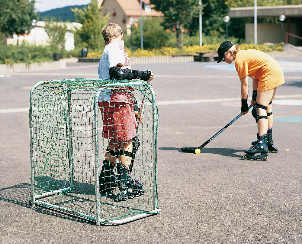 Hockeytor