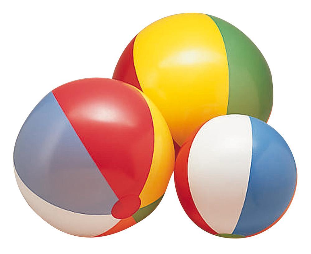Spordas Wasserball