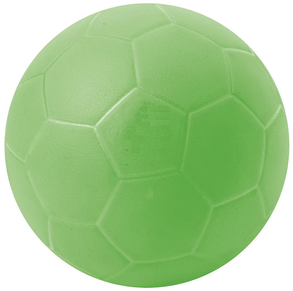TOGU® Colibri Supersoft-Fußball