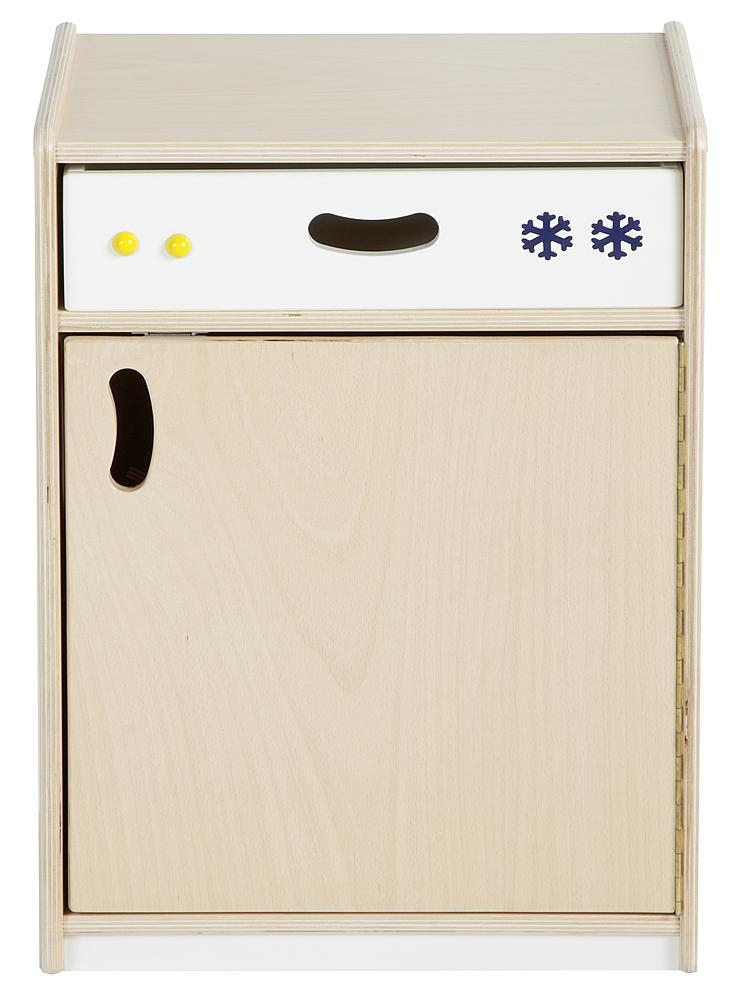 Erzi® Spiel Kühlschrank
