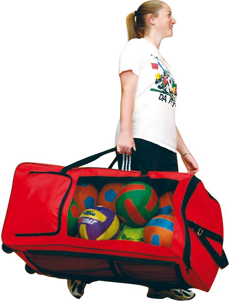 Transporttasche Mega Bag