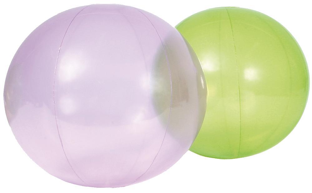 FingerLight Ball