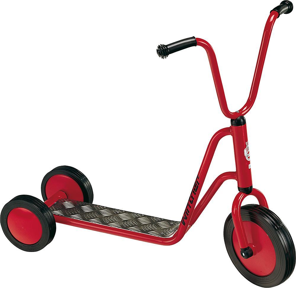 Winther® Dreirad-Roller