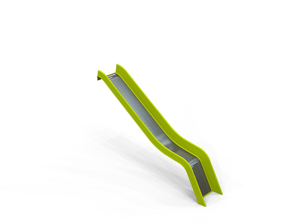 Anbaurutsche PH 95 cm