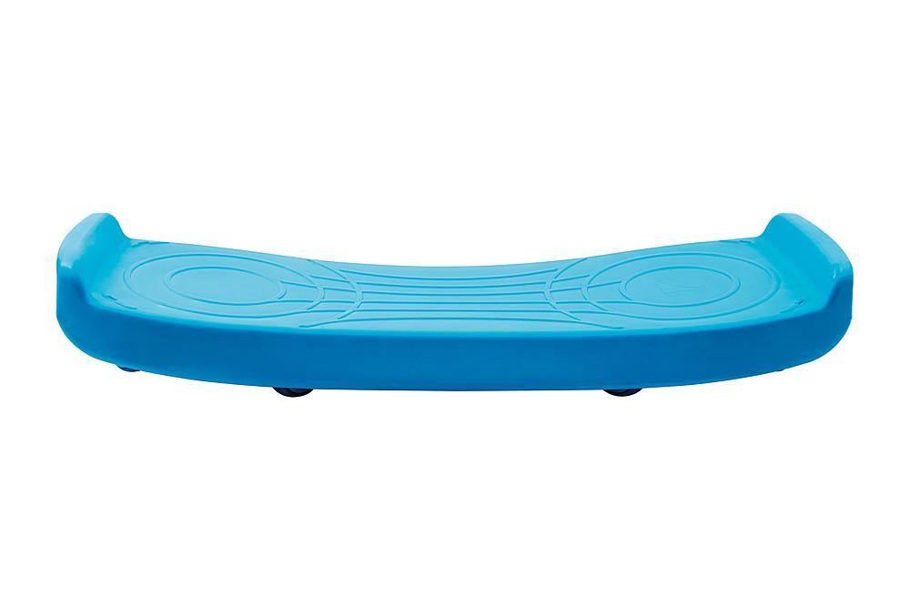 Balancier Board Robo