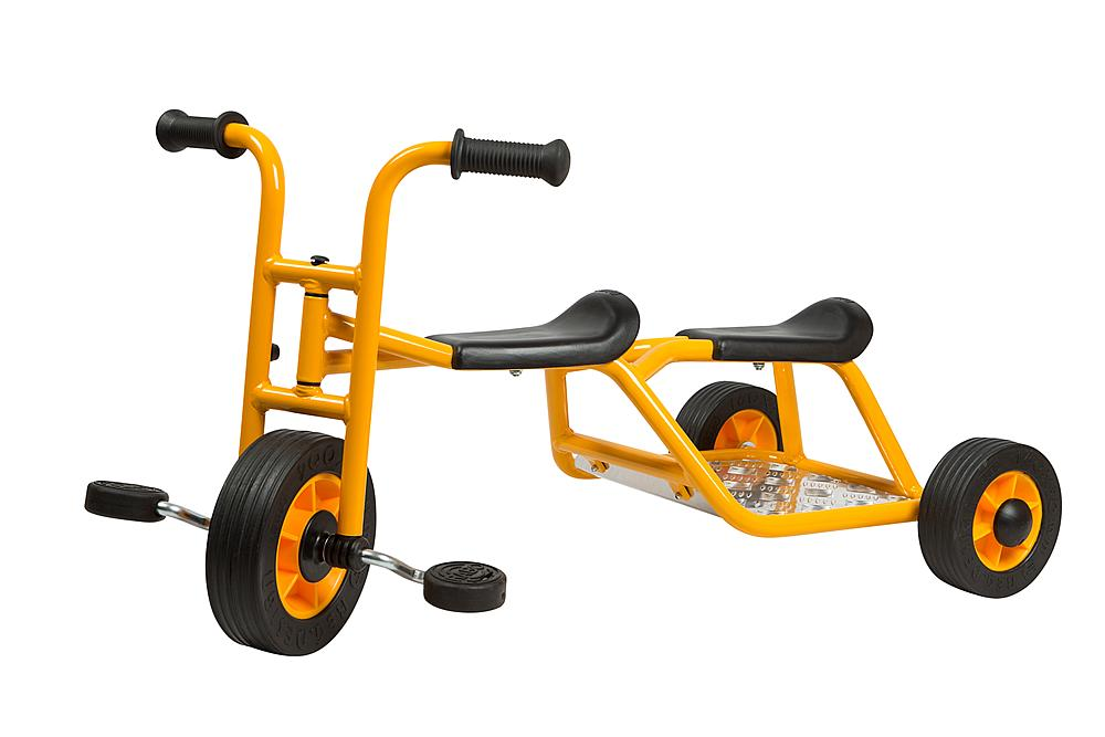 Fahrzeug-Set 1