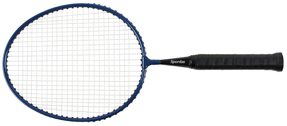 Kinder-Badminton-Schläger
