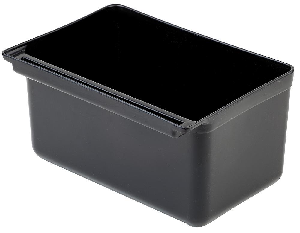 Container L für Servierwagen