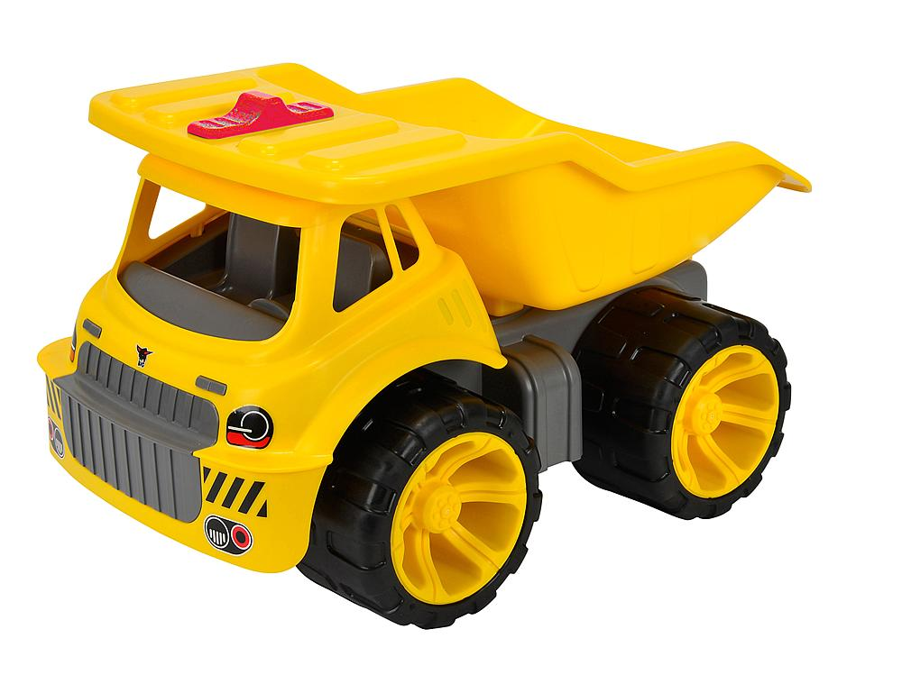 BIG® Maxi Truck