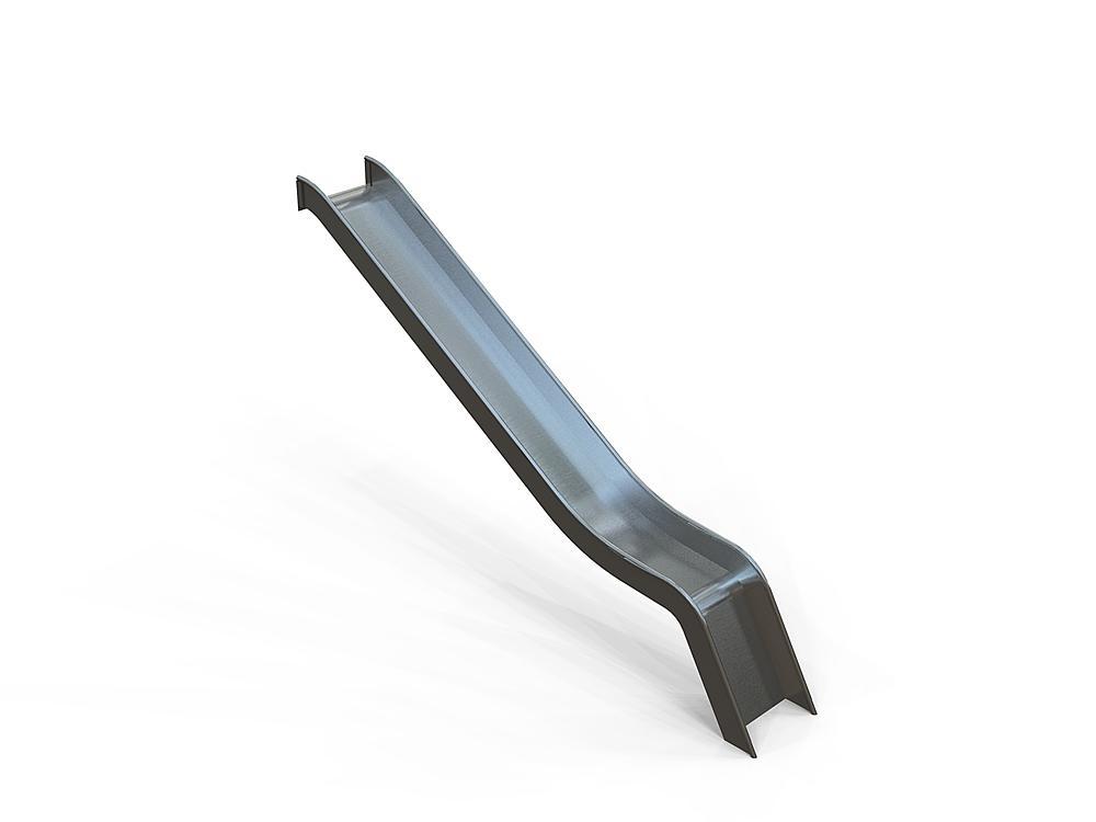 Anbaurutsche PH 145 cm
